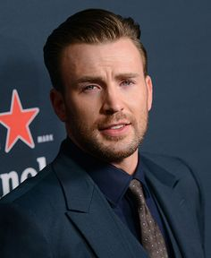 Chris Evans Reconciles With Minka Kelly: Couple Starts Dating Again - Cannot Stay Apart, Wedding Or Another Split In Future?