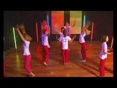 """https://www.youtube.com/watch?v=_90g8b0ARYg: in deutsch, Lied, Bewegung, Lernpause, Video, mit Erklärung, Volker Rosin """"Wir sind immer in Bewegung"""", Kinder, tanzen"""