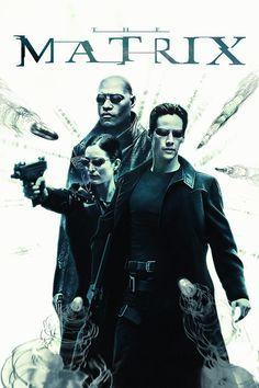 [VOIR-FILM]] Regarder Gratuitement The Matrix VFHD - Full Film. The Matrix Film complet vf, The Matrix Streaming Complet vostfr, The Matrix Film en entier Français Streaming VF Movies 2019, Hd Movies, Movies To Watch, Movies Online, Indie Movies, The Matrix Movie, Carrie Anne Moss, Female Cop, Hugo Weaving