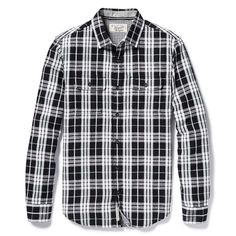 #FashionVault #perry ellis #Men #Tops - Check this : Original Penguin SLUB PLAID SHIRT for $89 USD