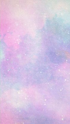 Pastel galaxy pictures on wallpaper hd Pastel Background Wallpapers, Cute Pastel Wallpaper, Pretty Wallpapers, Wallpaper Backgrounds, Iphone Backgrounds, Wallpaper Wallpapers, Wallpaper Quotes, Background Ideas, Trendy Wallpaper