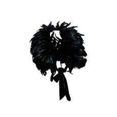 Feather Boa by stdibscom on HavetoHave.com