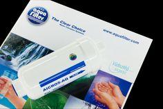 ★★★★★ Fő a minőség! Nálunk minden Aquafilter termék kizárólag megbízható forrásból és kedvező áron mindenki számára elérhető!  VIZTISZTITOMARKET.hu ---> Hologramos Aquafilter berendezések és kiegészítők http://www.viztisztitomarket.hu/aquafilter-excito-viztisztito http://www.viztisztitomarket.hu/aquafilter-excito-b http://www.viztisztitomarket.hu/aquafilter-excito-cl http://www.viztisztitomarket.hu/aquafilter-fp3-hj-k1-beepitheto-viztisztito-ultraszurovel
