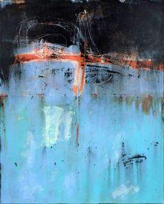 justanothermasterpiece:  Katja Gohe.