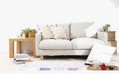 sofa,furniture,family,furniture clipart