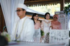 Here comes the bride - #tb from Cindy & Ichal #wedding #paraviver_photography http://gelinshop.com/ipost/1524460894800369478/?code=BUn-RtcjNdG