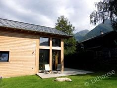 Looking to build a beautiful chalet? We have built one chalet in Chamonix at Mont Blanc mountain. Barn Plans, Garage Plans, Garden Furniture, Furniture Plans, Kids Furniture, Furniture Chairs, Bedroom Furniture, Outdoor Furniture, Chalet Chamonix