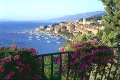 croatia balcony!