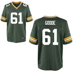 ... Game Jersey Green Bay Packers 12 Aaron Rodgers Navy Blue Alternate Mens  Stitched NFL New Elite 2016 New ... 8ebc4f392