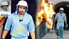 Azhar (film) 2016 Full Movie Watch - Media24Update