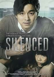 Silenced (2011) Trailer: < Do-ga-ni >: In-ho, becomes an art teacher at Ja-ae Academy, a school for deaf children. On his first day, he is shaken by the ...