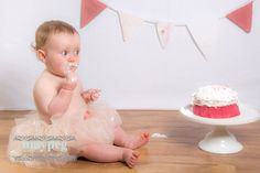 Cake Smash   Photography in Devon and Cornwall, England   Maypeg Photography  www.maypeg.co.uk  Affordable, professional photography to capture your life's special memories