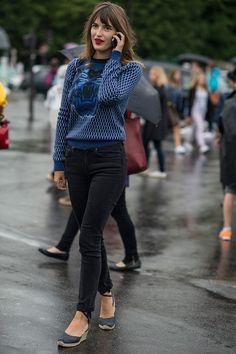 patterned-pullover-jeanne-damas