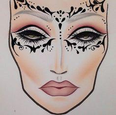 MAC Makeup ♦F&I♦