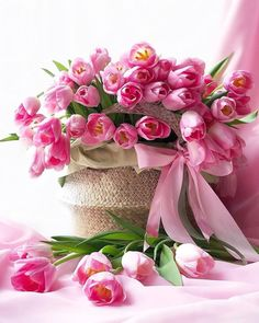 How to Choose Best Valentine's Day Flower Delivery Service in NYC Happy Birthday Flower, Birthday Bouquet, Happy Birthday Wishes, Amazing Flowers, Beautiful Roses, Beautiful Flowers, Beautiful Flower Arrangements, Floral Arrangements, Pink Roses