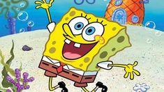 Home Decor Spongebob Squarepants - Light Switch Sticker / Cover / Vinyl - Kids Bedroom & Garden Wie Zeichnet Man Spongebob, Spongebob Memes, Spongebob Squarepants, Spongebob Painting, Spongebob Drawings, Cartoon Drawings, Stephen Hillenburg, O Castor, Funny Sketches
