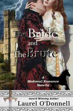 the bride in the brute