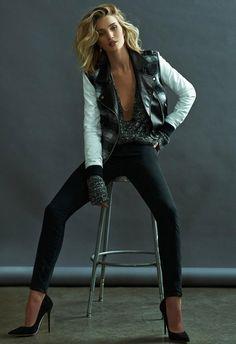 Rosie-Huntington-Whiteley-Paige-Denim03-800x1444.jpg