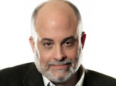 Good Article: EXCLUSIVE: MARK LEVIN'S INAUGURAL DAY MESSAGE— FIGHT! via Breitbart