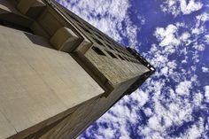 Emerson Bromo-Seltzer Tower 2 by DarkPhoenix36 on DeviantArt