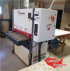 106 Best Used Woodworking Machinery Images Used Woodworking