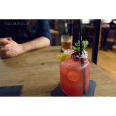 New Photo on my Instagram; Love the #Cocktails in @LockeandRemedy! #Drinks #Cardiff #LockeAndRemedy #Foodie #FDBlogger @lockeandremedy http://ift.tt/1I9nHit