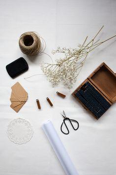 DIY-emballage-cadeaux-noel-4