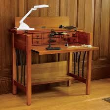 desks - Google Search