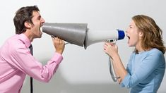 Healthy relationship with good communication #healthy #relationship #communication #PI