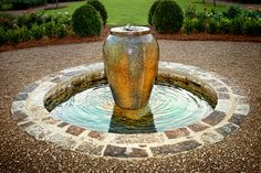 Google Image Result for http://www.abacuswebsolutions.com/scapes/Scapes_Portfolio/Water%2520Features/Water_Features1.JPG