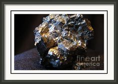 Fools Gold Framed Print By Wayne Enslow Fool Gold, Framed Prints, Art Prints, Prints For Sale, Photographic Prints, Great Artists, Greeting Cards, Tapestry, Fine Art