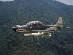 Google Image Result for http://www.airforce-technology.com/projects/super_tucano/images/EMB-314_super_tucano4.jpg