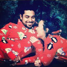 Demi Lovato and Wilmer Valderrama Snuggle and Kiss in Video Recorded for Demis Tour | Cambio