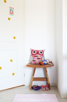 kleur-babykamer-5.jpg