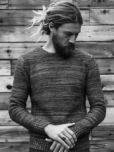 Chris Del Moro - photo by Nick Lavecchia - Banks Brand campaign.