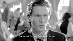 American Psycho quotes Come on, you're prettier than that. Psycho Quotes Funny, American Psycho Quotes, Psycho Gif, Actor Quotes, Film Quotes, Iconic Movies, Great Movies, Want You Back, Christian Bale