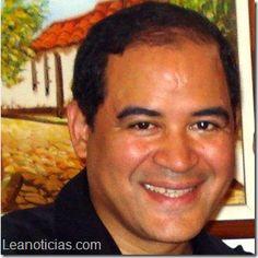 """En Tiempo Real: """"Dialogando con Satanás"""" por, @carlosvalero08 - http://www.leanoticias.com/2014/04/28/en-tiempo-real-dialogando-con-satanas-por-carlosvalero08/"""