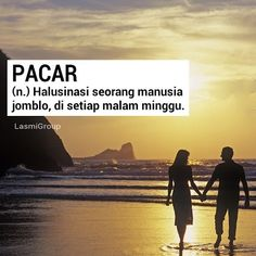 comma wiki #pacar Daily Quotes, Best Quotes, Funny Quotes, Life Quotes, Quotes Lucu, English Quotes, Definitions, Qoutes, Meant To Be