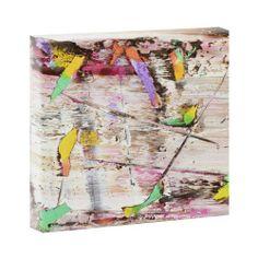 Kunstdruck auf Leinwand - Neuronengewitter 1 65cm x 65cm von Querfarben, http://www.amazon.de/dp/B00EIG8SCE/ref=cm_sw_r_pi_dp_36ZJsb0A7AR5V