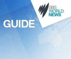 Who is Tim Kaine? | SBS News