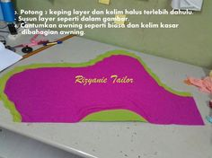 Shawl twist Tudung Shawl, Baby Sewing, Sewing Patterns, Projects To Try, Butterfly, Reading, Hijab Styles, Hijabs, Image