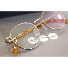 Nouvelle collection en boutique : @komono // Vous aimez leurs montres, vous allez adorer leurs lunettes ! A venir découvrir sans tarder chez @unehistoiredelunettes #komono #komonowatch #komonosunglasses #glasses #lunette #lunettes #unehistoiredelunettes #montpellier #mtp #newcollection #new #arrivage #justarrived #mode #style #fashion #accessories #withstyle #opticien #opticiencreateur #opticienmontpellier