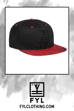 7dd1533c1e6 Ballin  Out Snapback Hat. Ball out with your middle finger out in this  classic cap ...