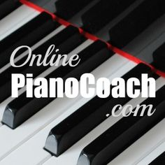 It is very important to take piano lessons in order to play the piano. You have to learn to read piano music if you plan to be a serious piano player. If you try to look into history, you will notice that most of the great piano p Sheet Music Book, Piano Music, Music Books, Piano Chord, Piano Keys, Piano Lessons, Guitar Lessons, Guitar Tips, Music Lessons