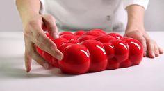 The Bubbles with exotic fruit (SilikoMart Cloud) - YouTube