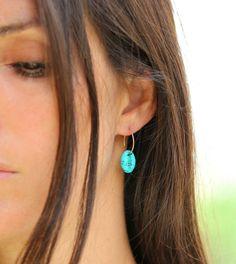 Le bijou coquillage: un aller simple vers la plage