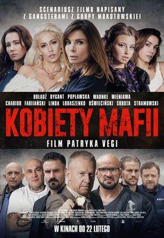 Watch->> Kobiety mafii 2017 Full - Movie Online