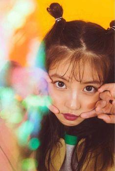 Cute Asian Girls, Girls In Love, Beautiful Asian Girls, Cute Girls, Best Photo Poses, Japanese Girl, Ethereal, Cool Photos, Kawaii
