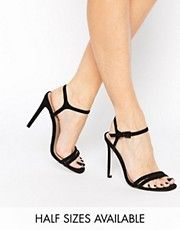 Search: sandals - Page 2 of 19 | ASOS