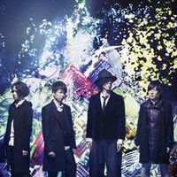 """RADWIMPS' """"Your Name."""" Theme Song English Editions Now Available Digitally"""